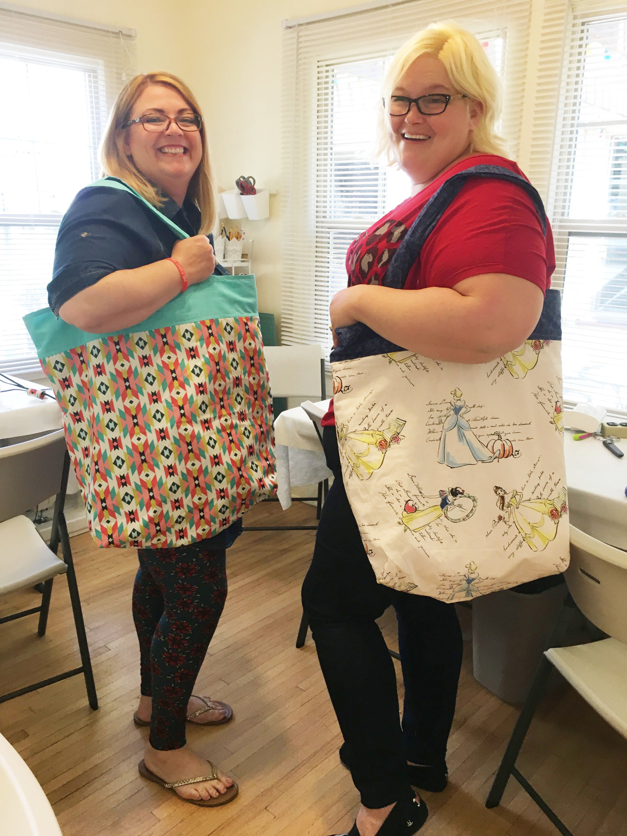 Cottage-Arts-Sewing-Class_Adults.jpg