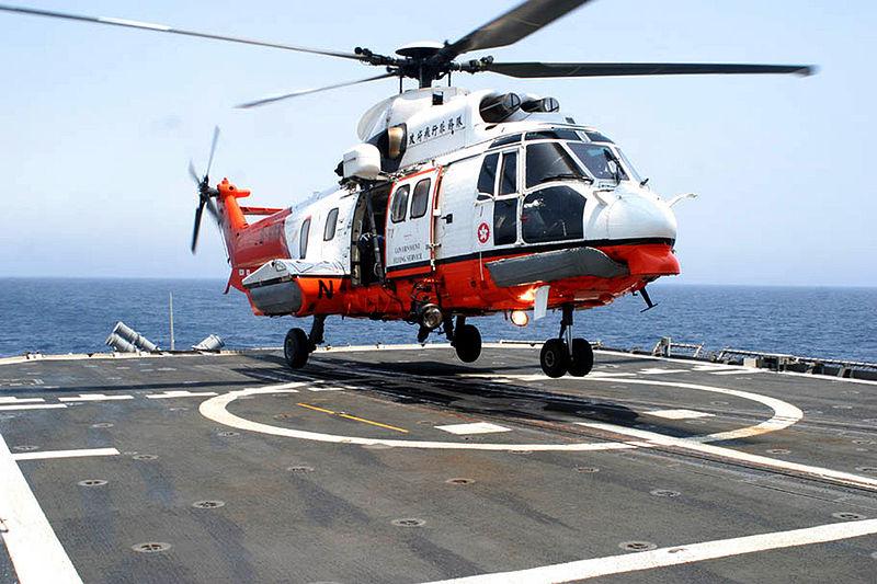 800px-GFS_Super_Puma_on_USS_Mobile_Bay.jpg