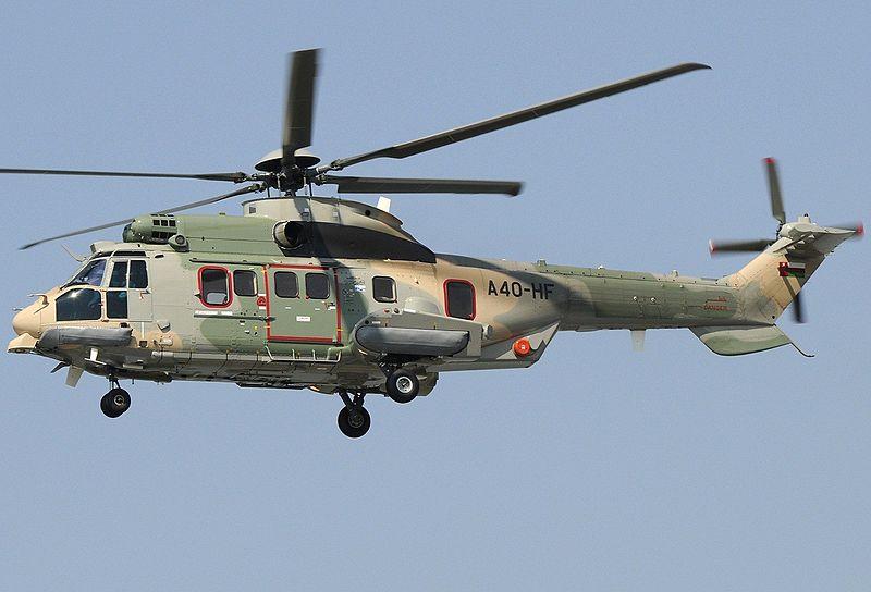 800px-Oman_AF_-_Eurocopter_EC_225LP_Super_Puma_II+.jpg