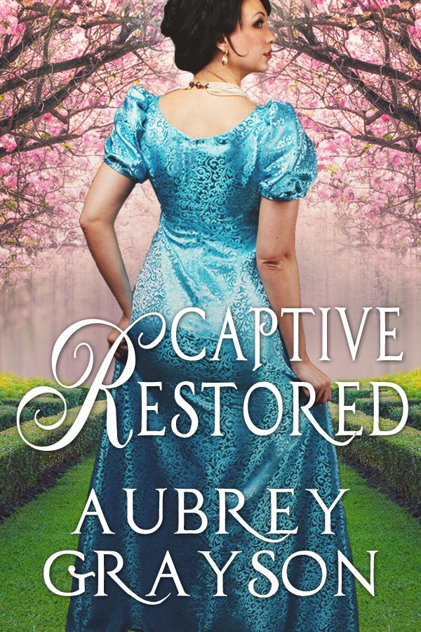 Captive Restored eBook Cover Large.jpg