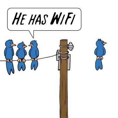 Mac WiFi.JPG