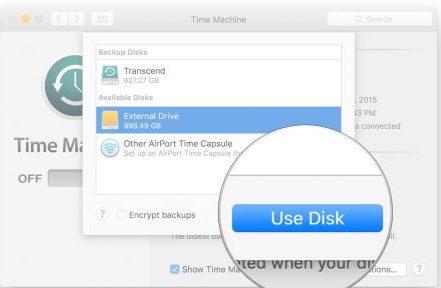 Mac-Expert -Dual Time Machine-2.jpg