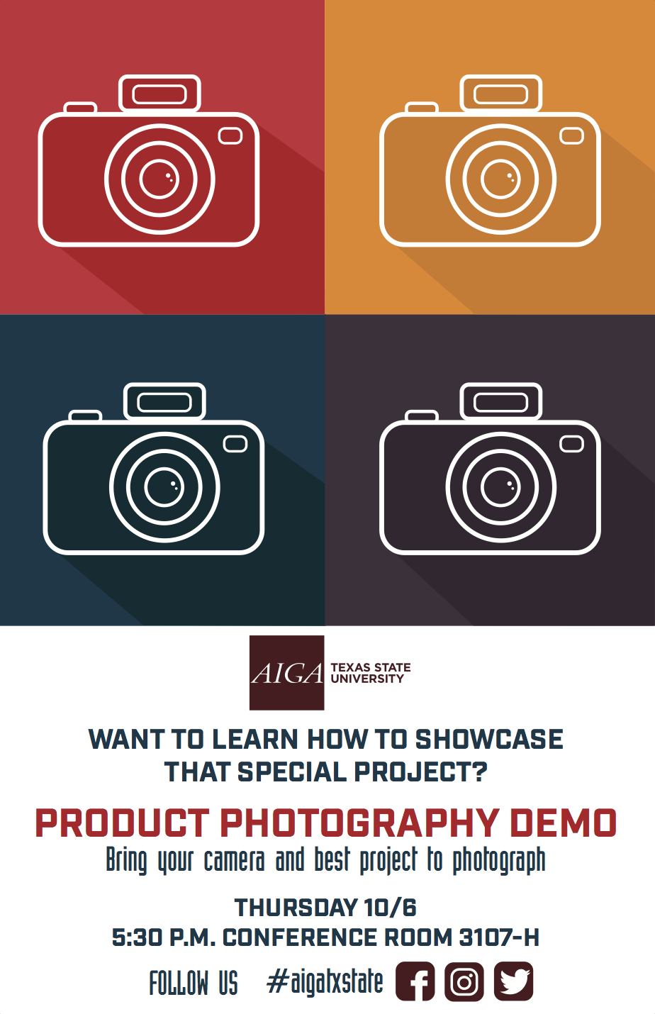 Product Photography Demo AIGA.png