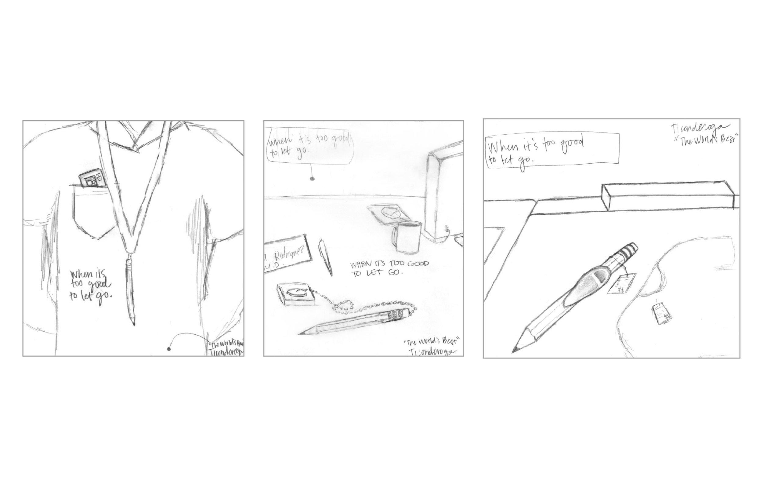 ticonderogaprocess-02.jpg