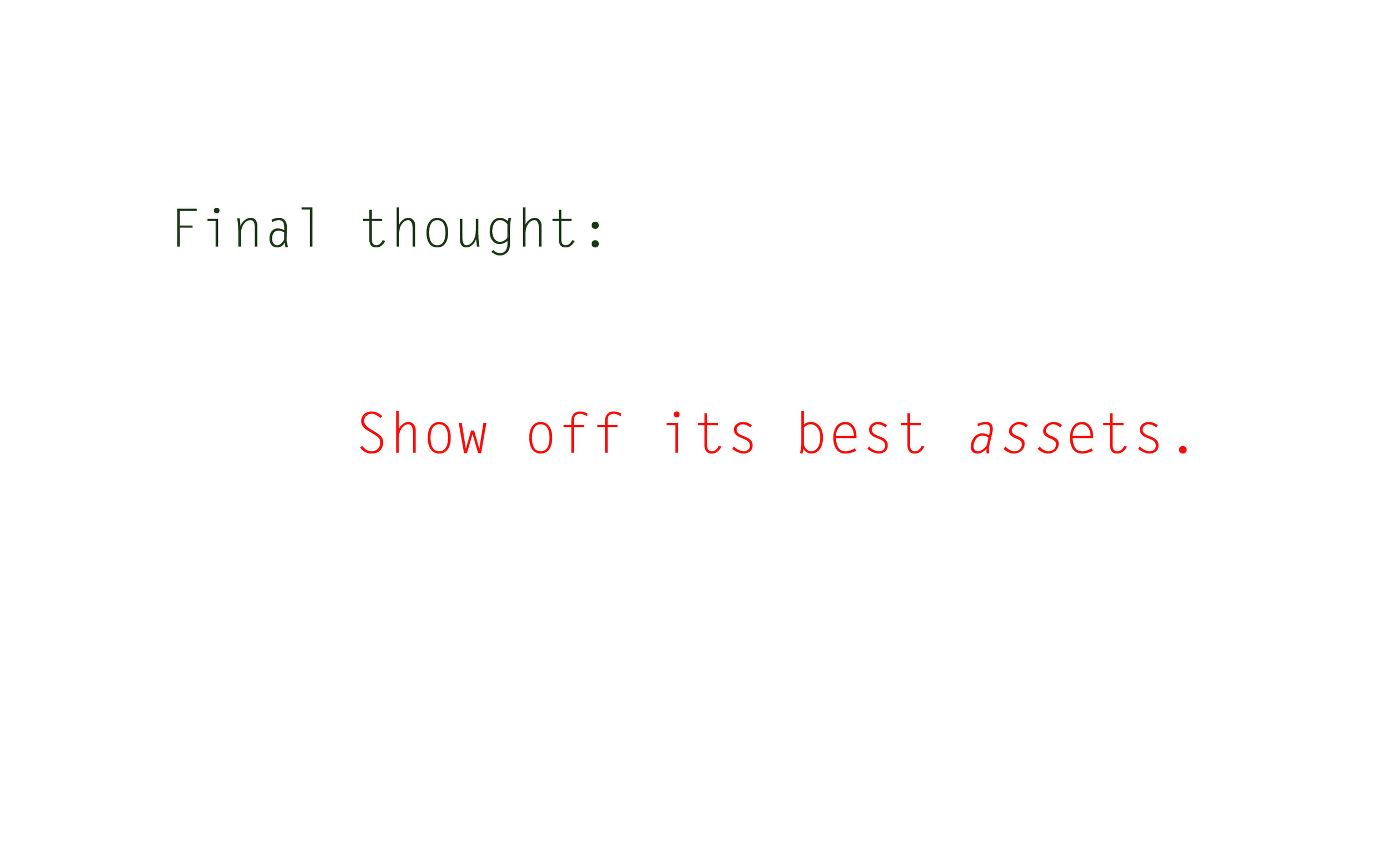 ticonthoughts-02.jpg