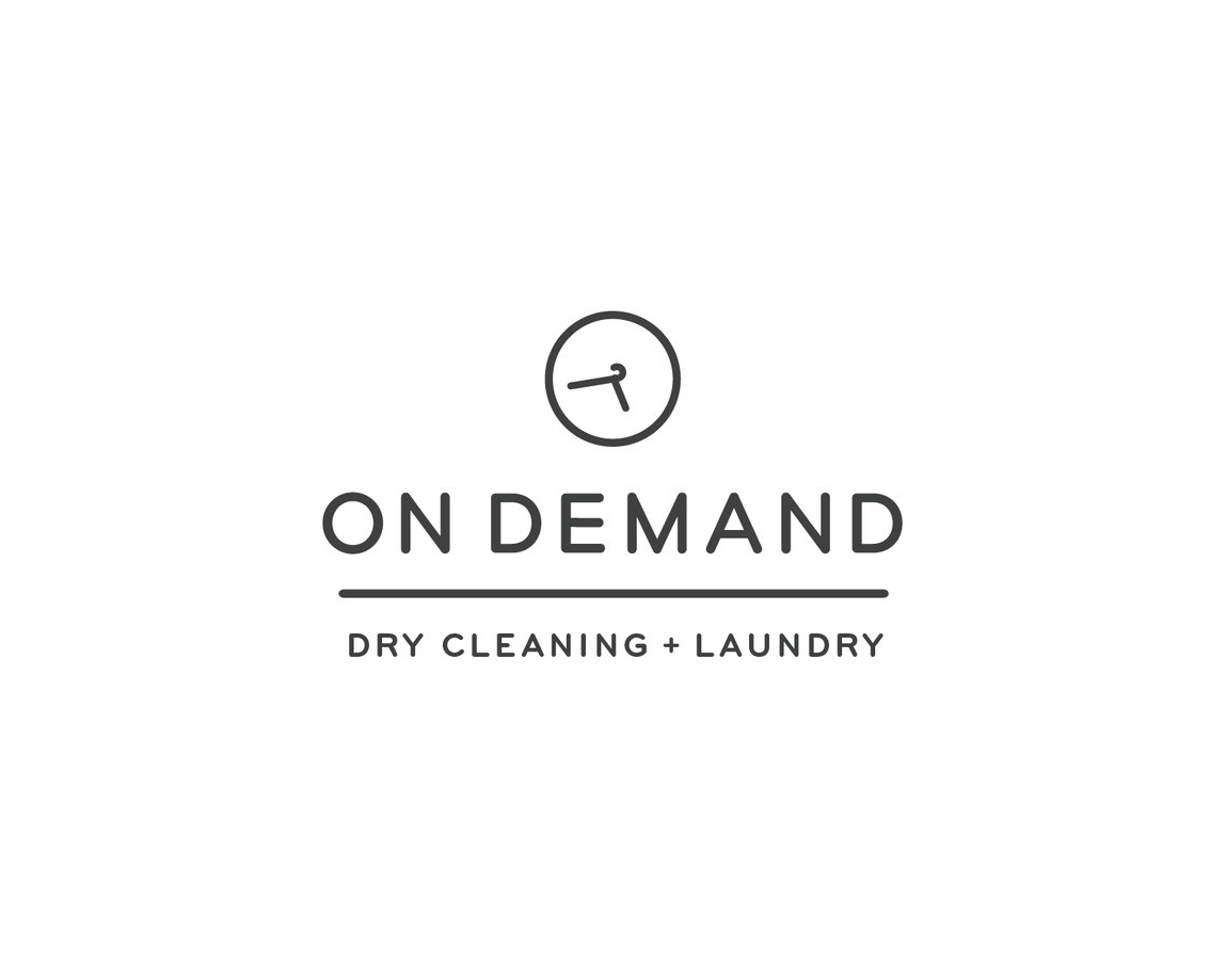 Variable Solution: - A dry cleaning + laundry company that uses existing technology to bring its services to the consumer when it's most convenient for them.