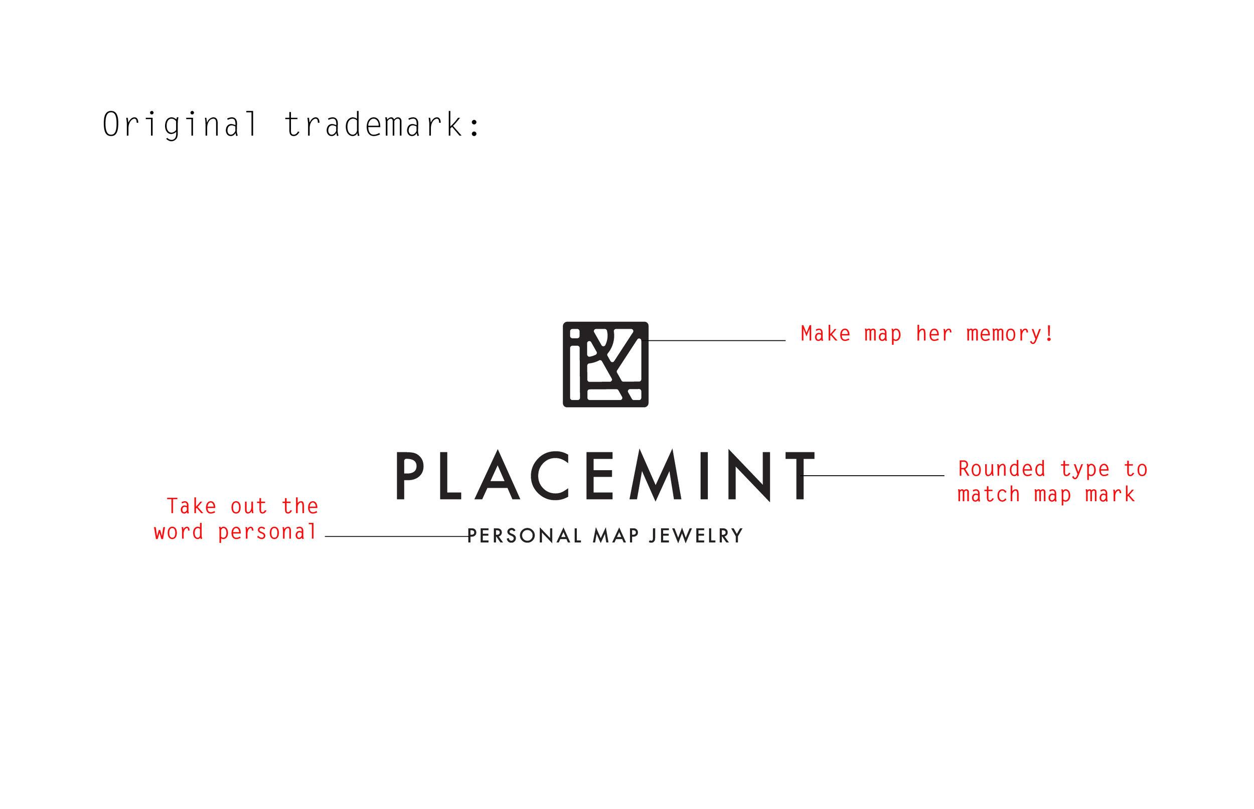 processplacemint-01.jpg