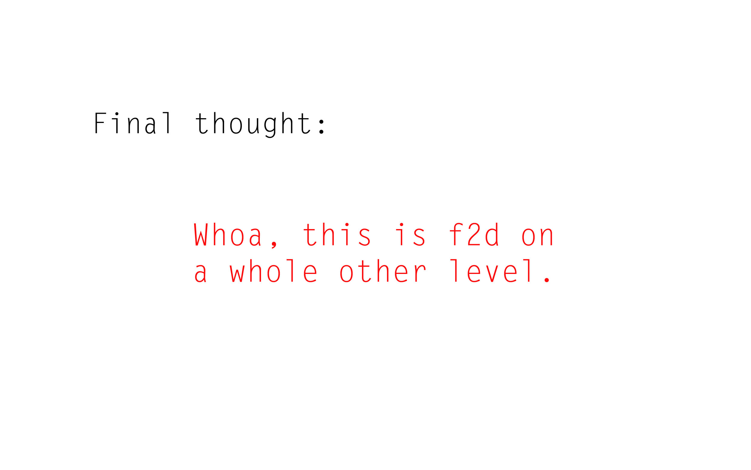 f2dthoughts-02.jpg
