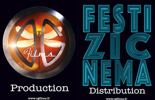 OG-FILMS-FESTIZICNEMA-logo-2019-web.jpeg