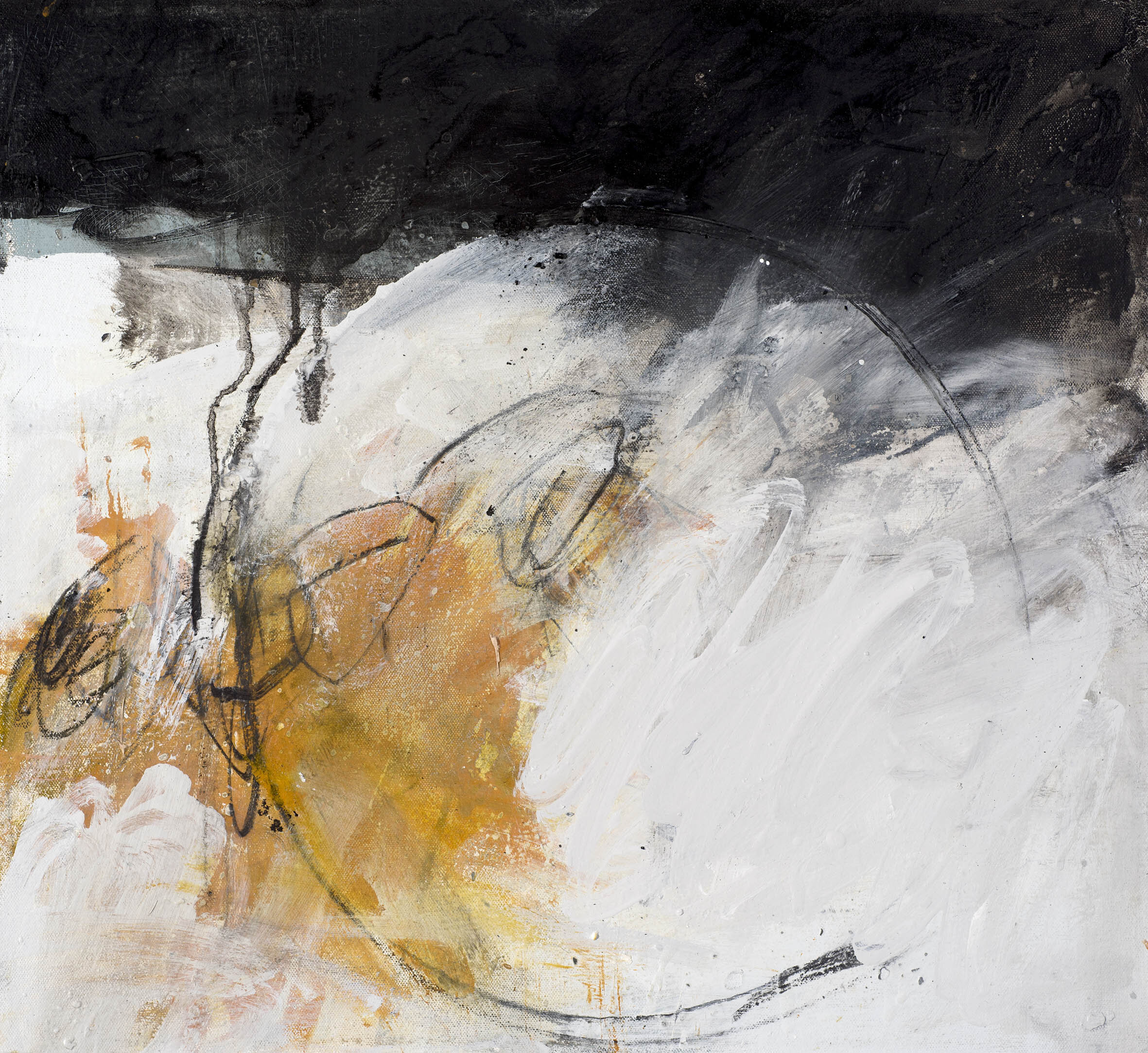 Day Bowman_Flood and Ebb 7_oil and charcoal on canvas_45 x 50 x 3  cm_DSC_7411.jpg