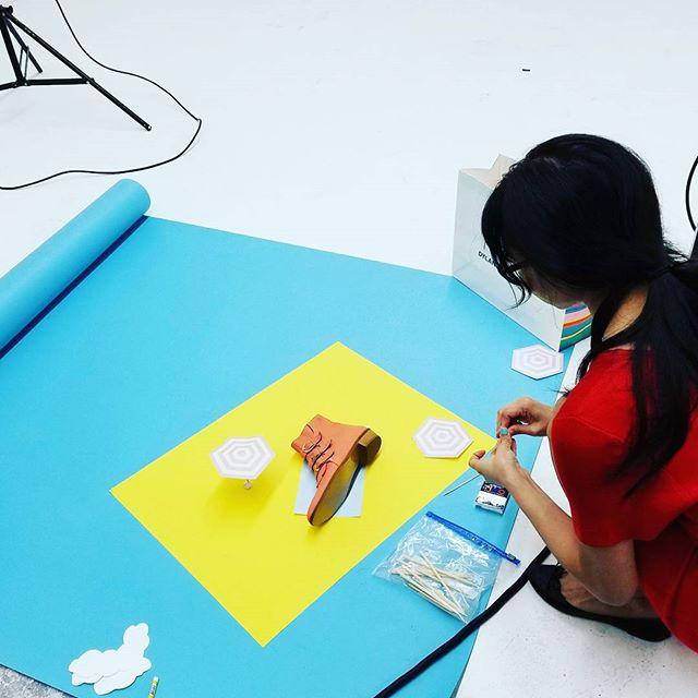 Calling all Creators  #photography #photoshop #picsart  #photographer  #decoration #create #nycrental #photostudio #studiorental #nyc
