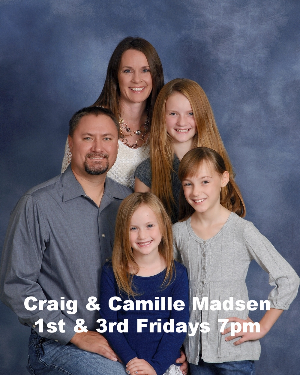 MADSEN, Craig & Camille; Morgan, MaKenna, Meagan.jpg