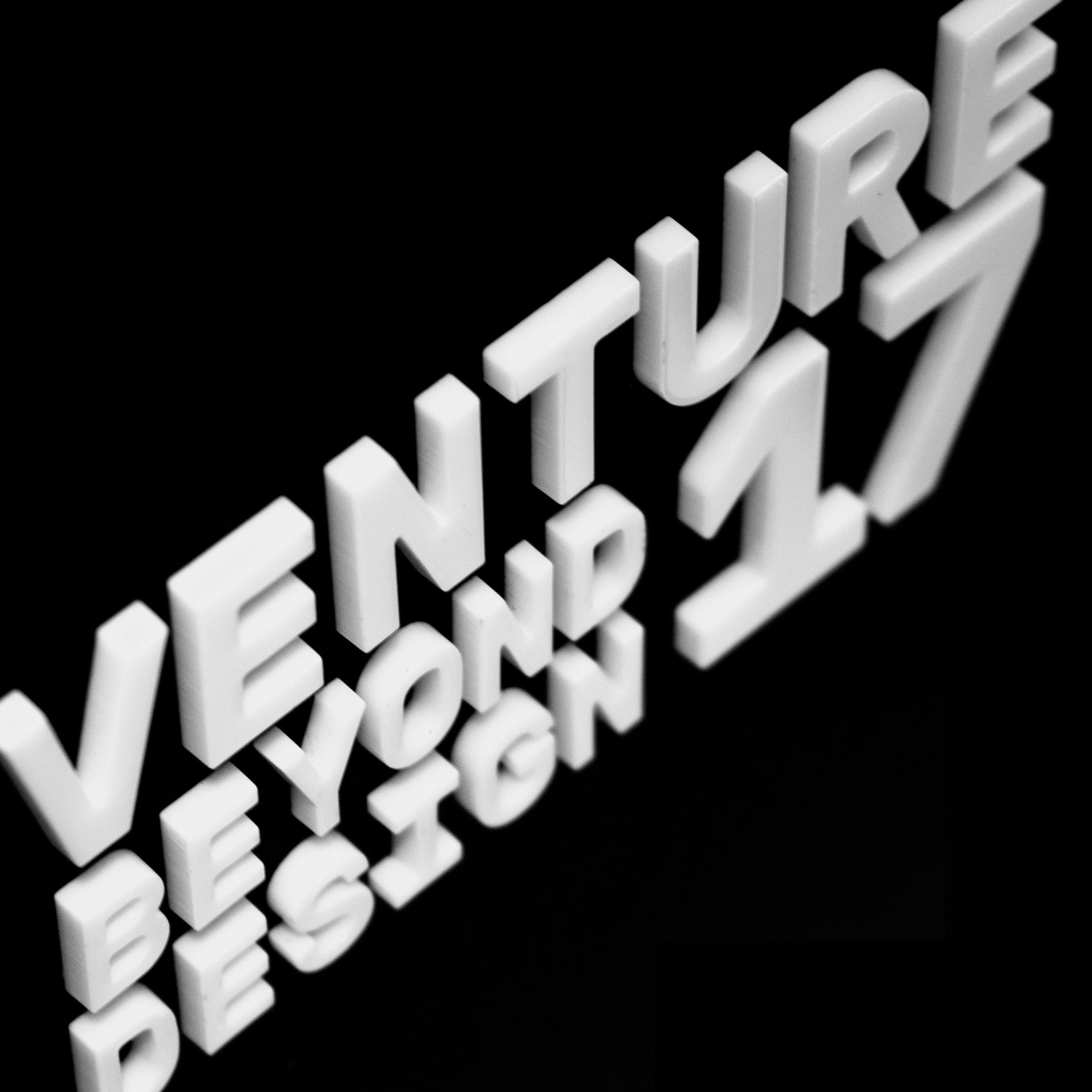 logo_secondary14.jpg