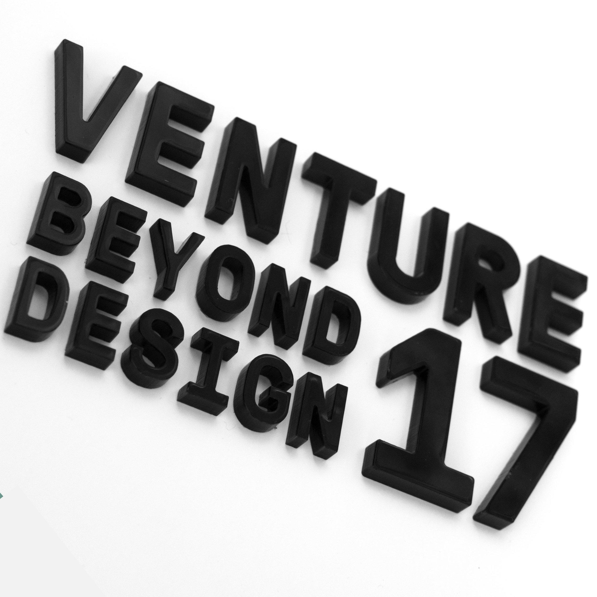 logo_secondary15.jpg
