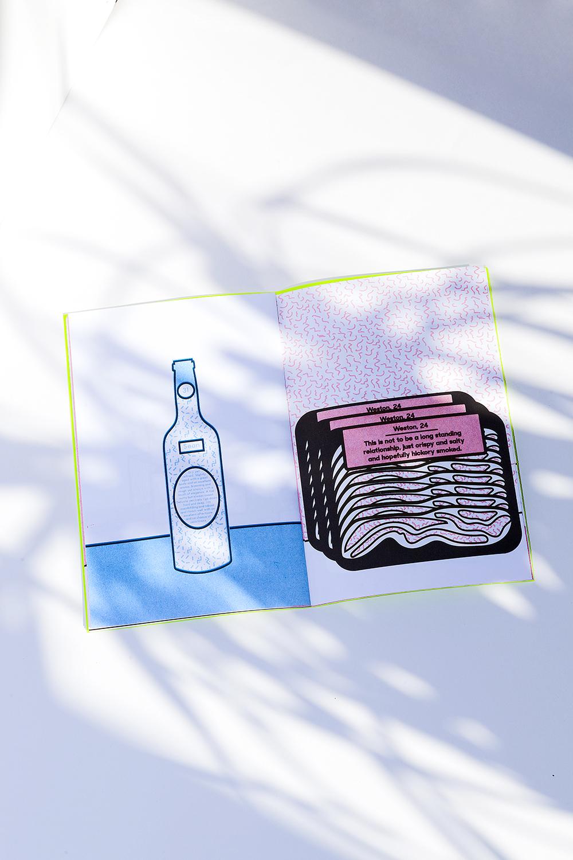 tinder_wine.jpg