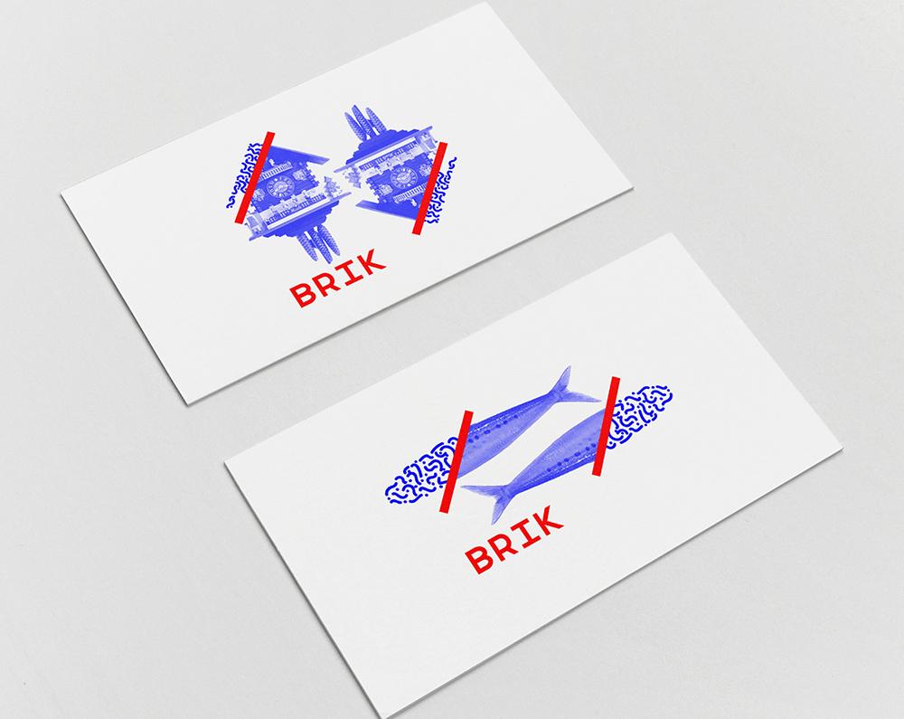 brik_businesscard.jpg