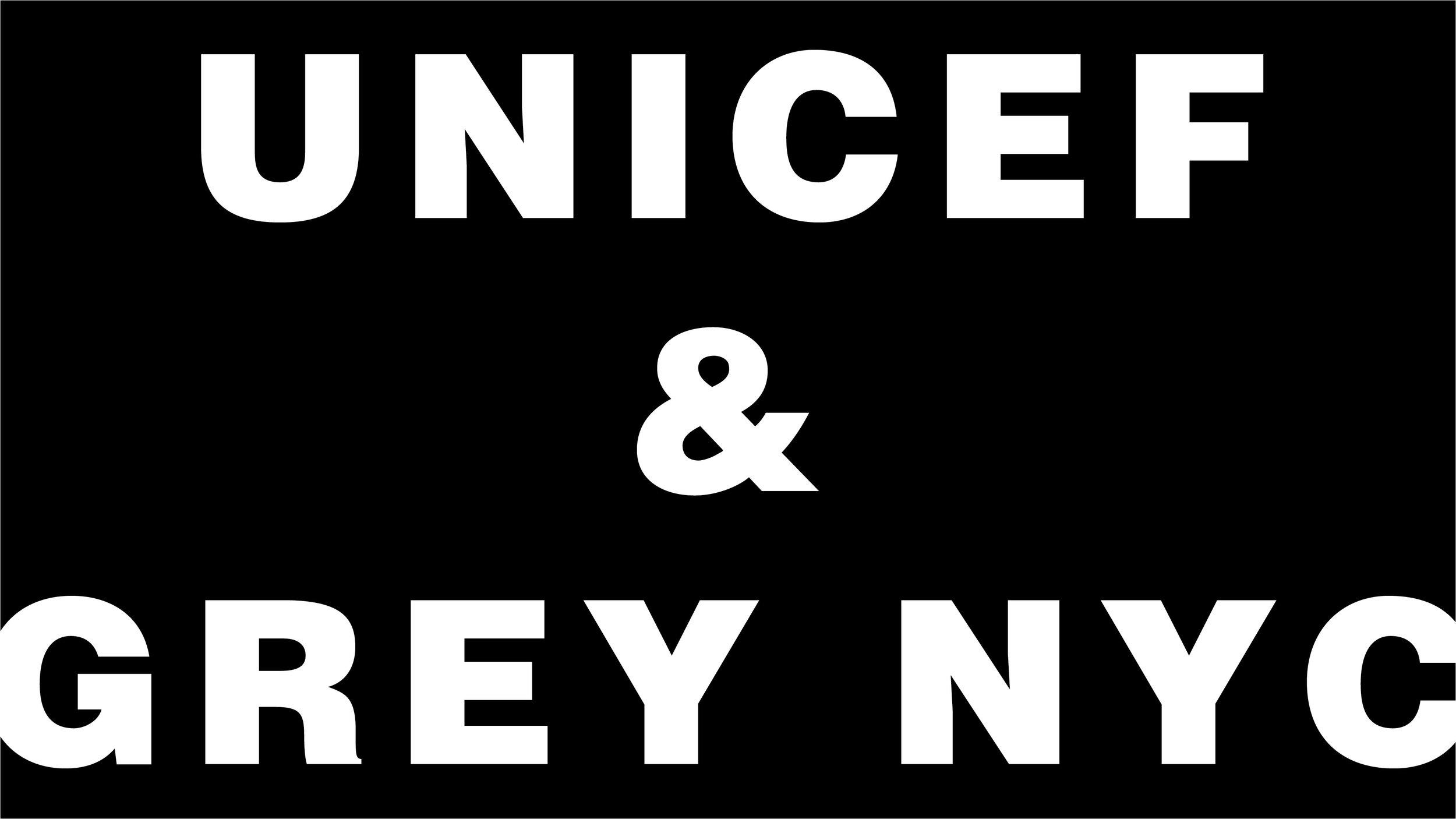 UNICEF_teeShirt_new.jpg