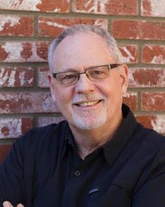 Dr. Dennis Easter