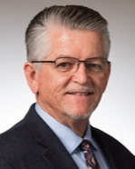 Dr. Jan Spencer