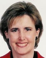 Rev. Leanna Thompson