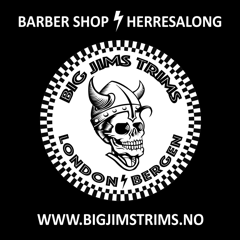 Big Jims Trims As - logo.png