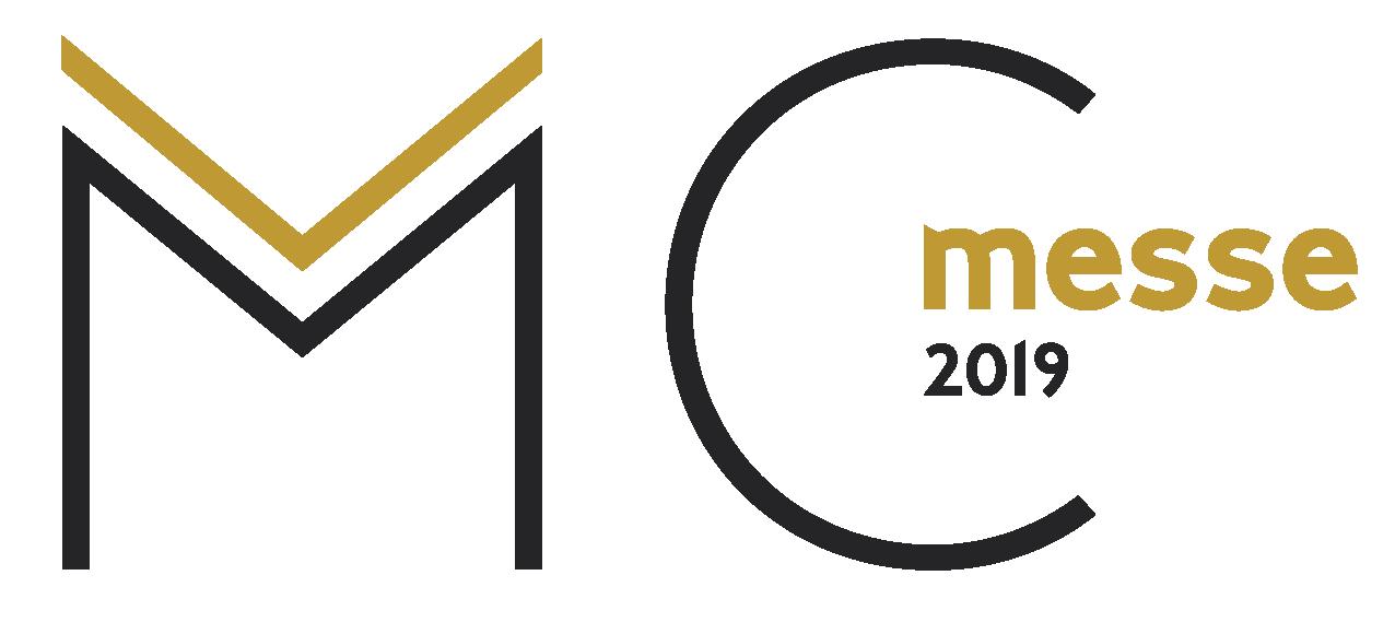 Grafisk_element_Logo-mc-messe@2x.png