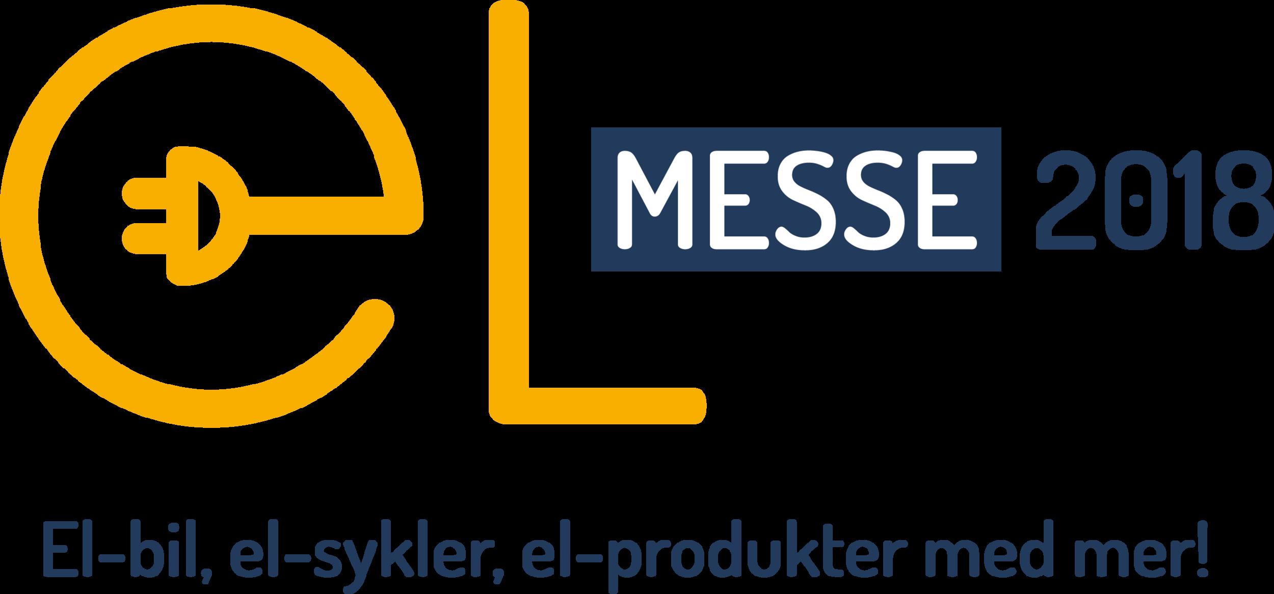 Logo-EL-messe-undertekst.png