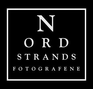 nordstransfotografene-logo.jpg