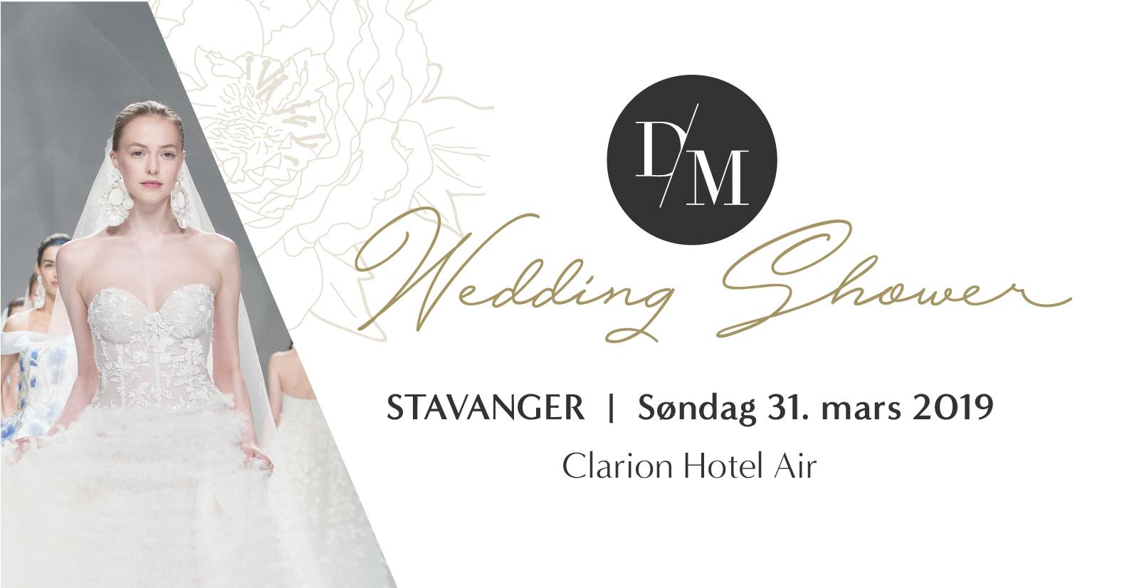 Weddingshower Stavanger.jpg