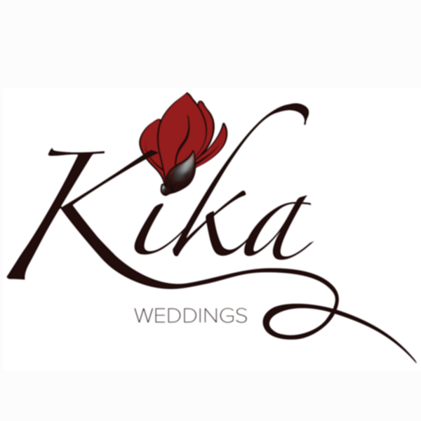 kikaWeddings7_PinterestProfile.png