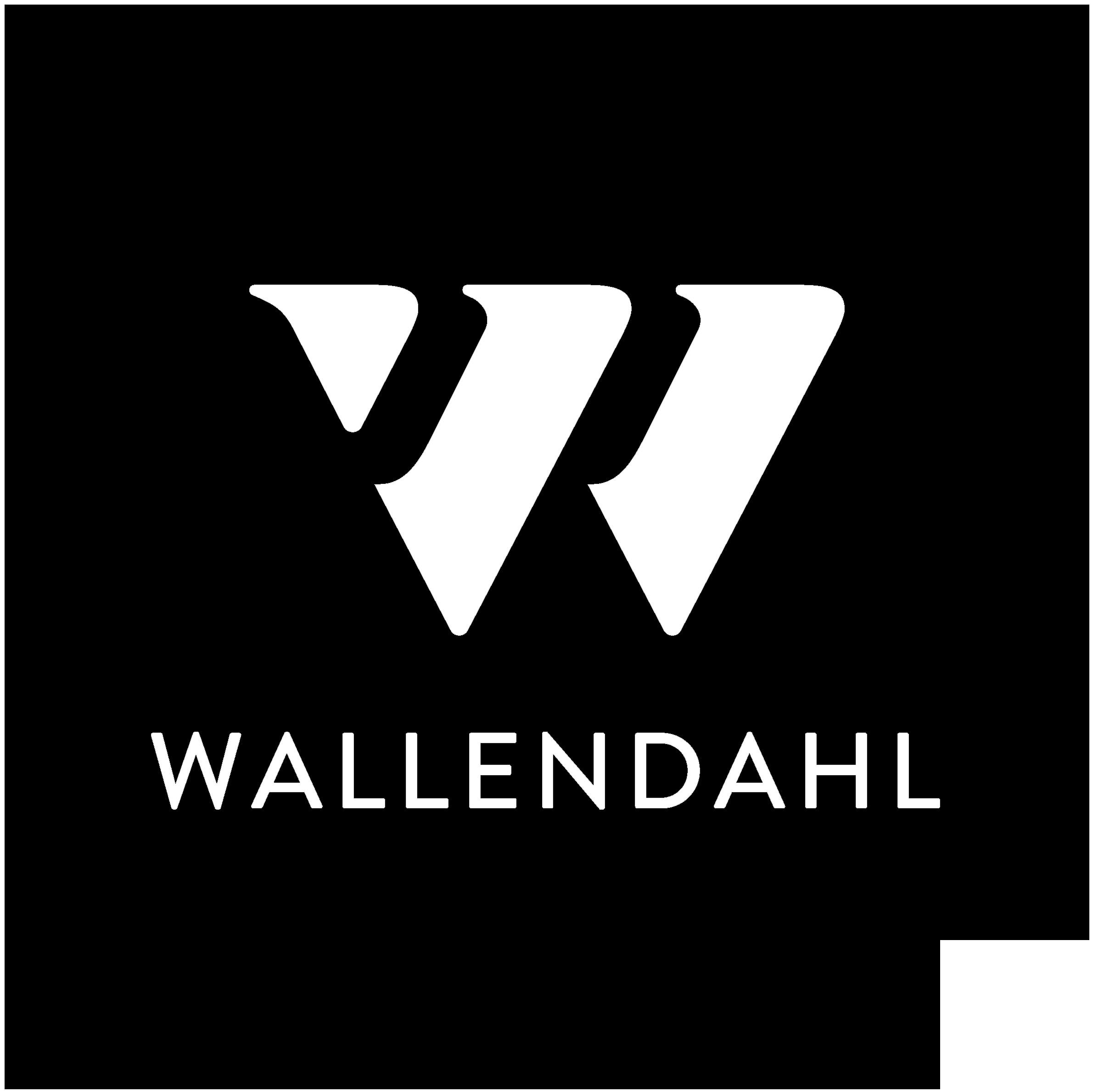 wallendahl.png
