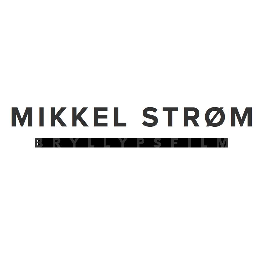MIkkel Strøm - logo.png