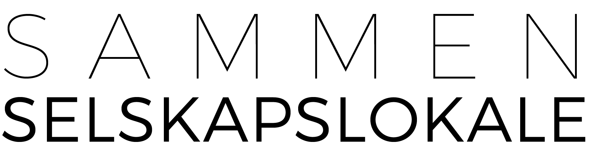 Sammen selskapslokale logo.png