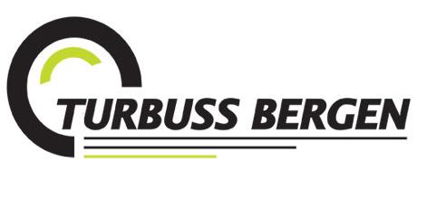 Logo - Turbuss Bergen.png