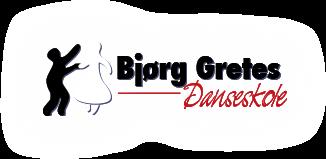 Bjørg Gretes Danseskole.png