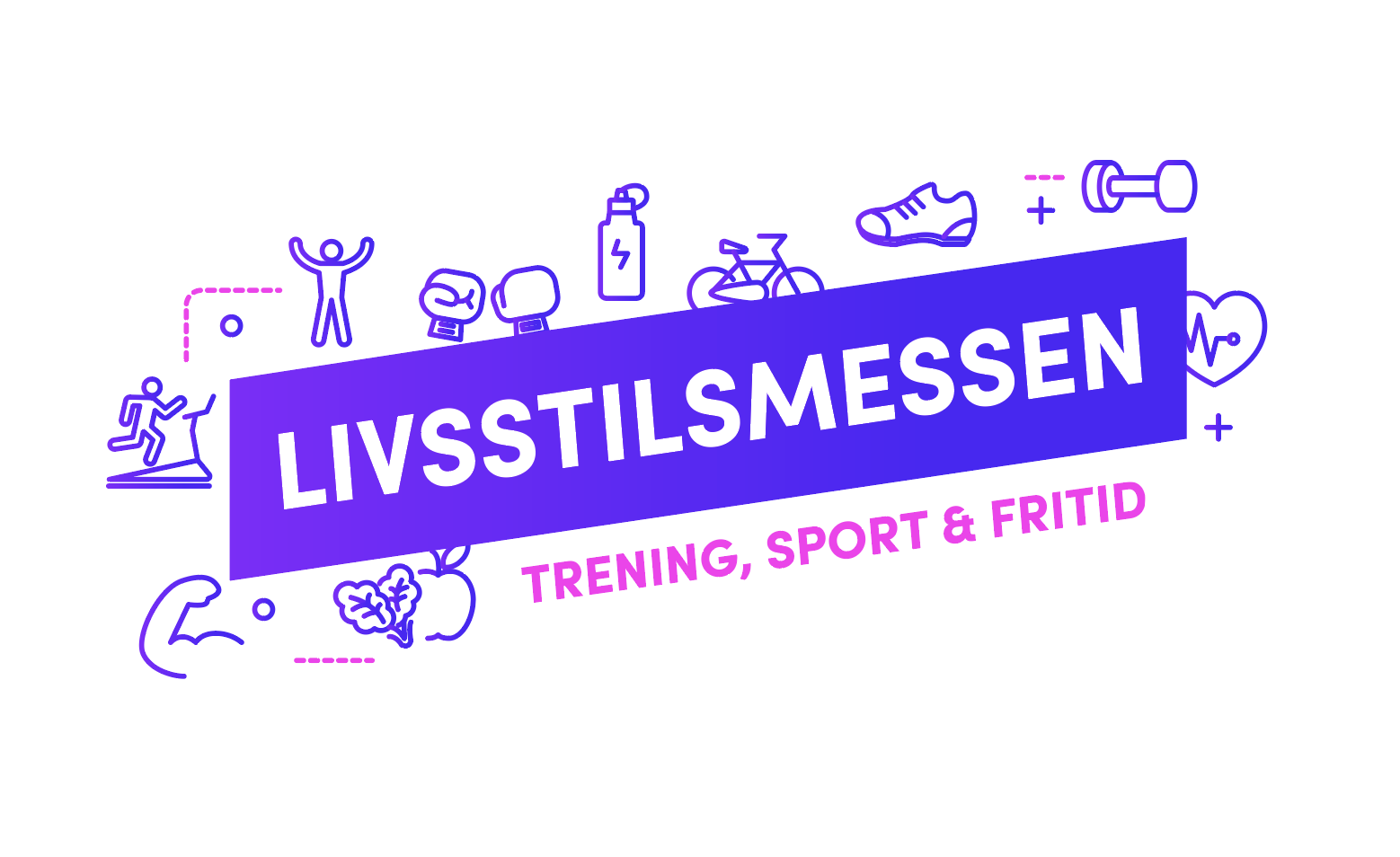 Logo-Livsstilsmessen 2019.png