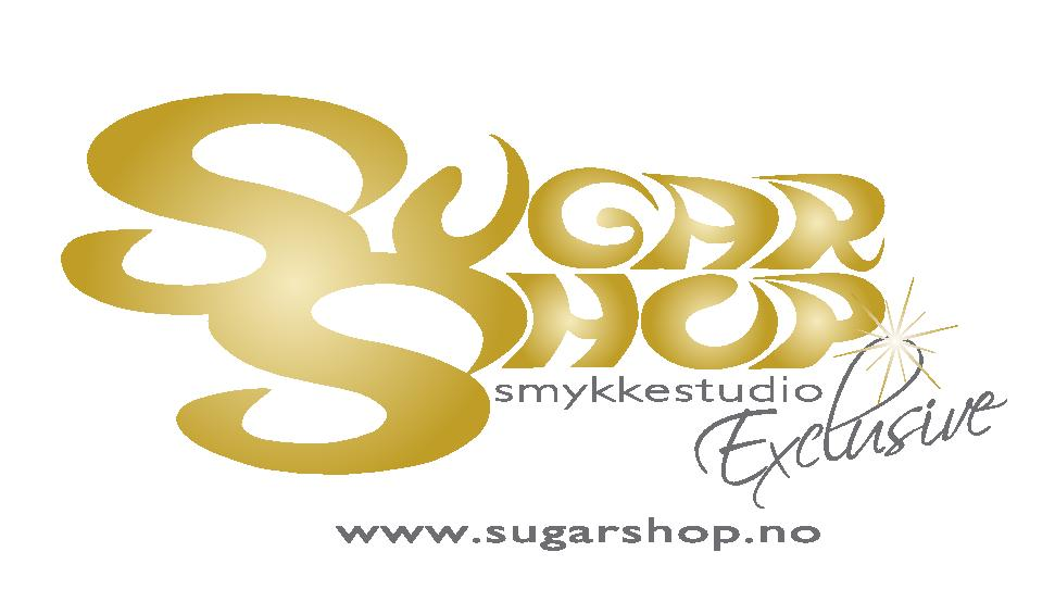 Sugar Shop logo.jpg