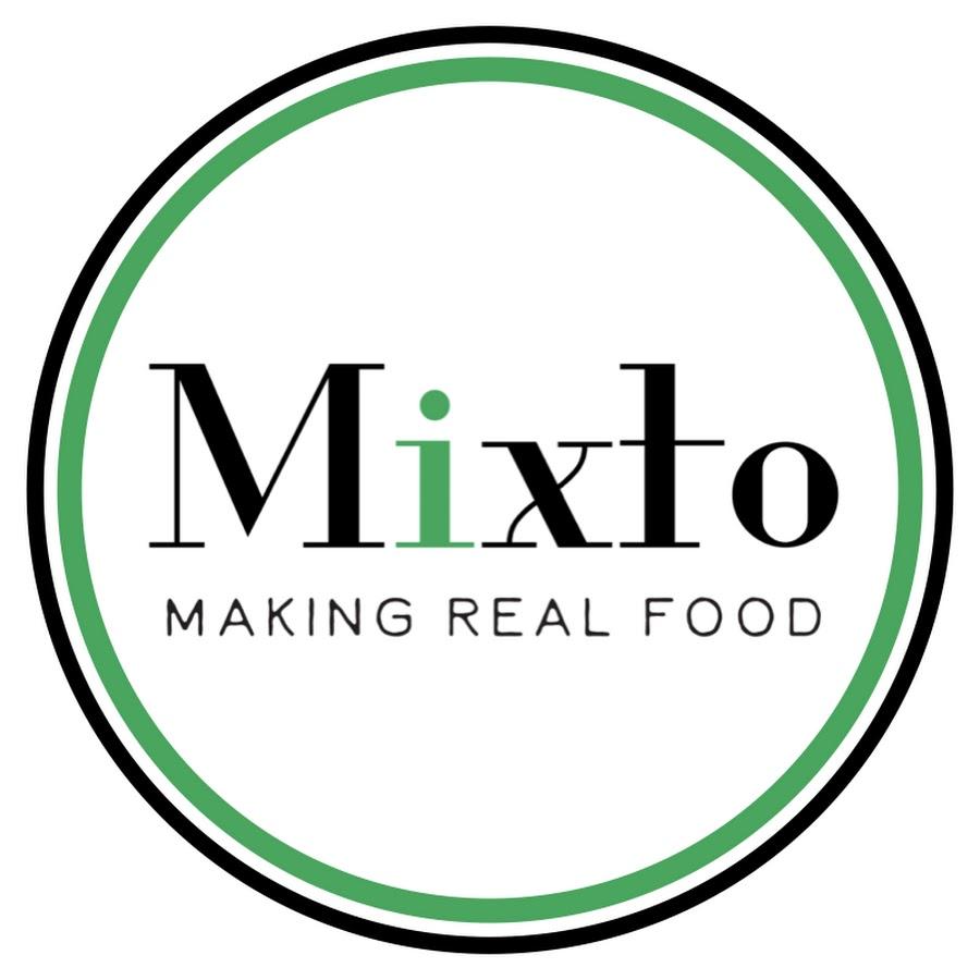 mixto.jpg