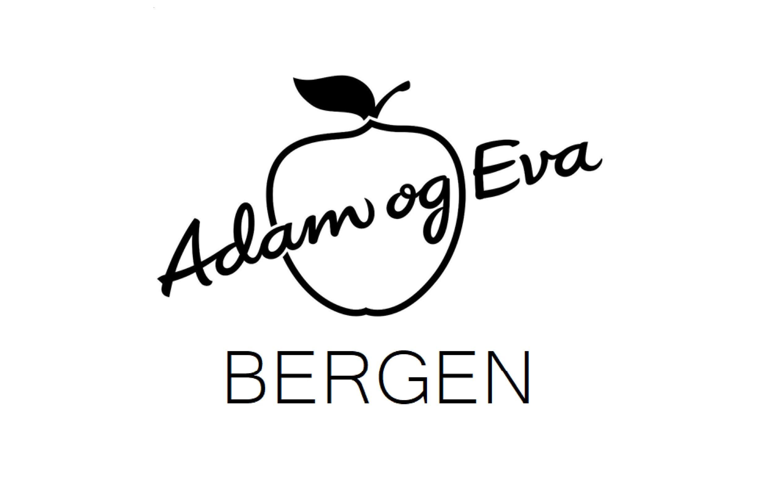 Adam og Eva Bergen.jpg