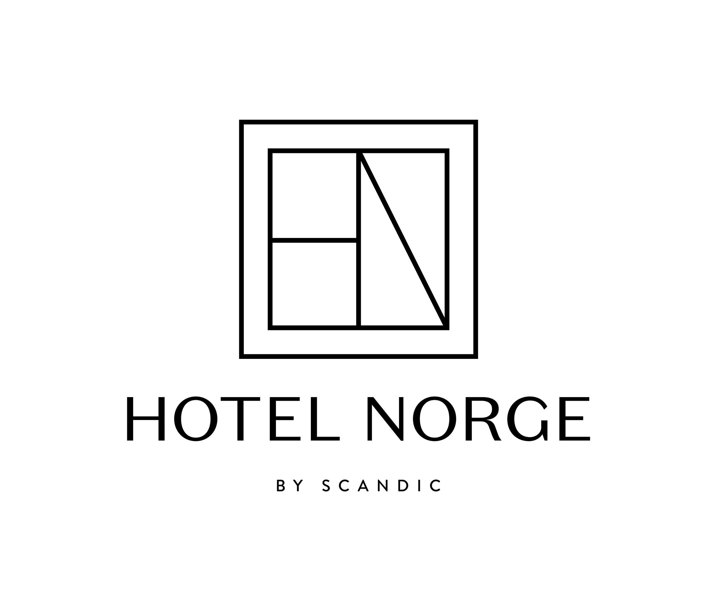 Hotel Norge by Scandic Vertikal Sort RGB (002).JPG