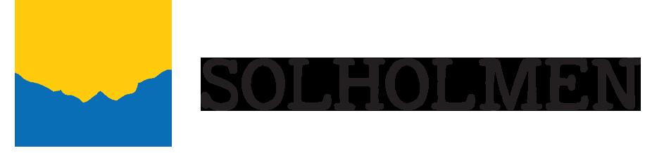 solholmen_logo_wide.png