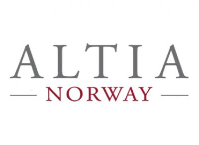 AltiaNorway_logo.jpg
