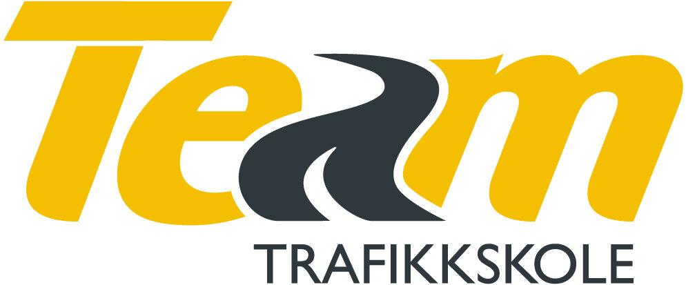 Team_trafikk (002).jpg