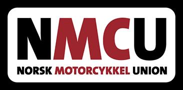 NMCU-logo.png
