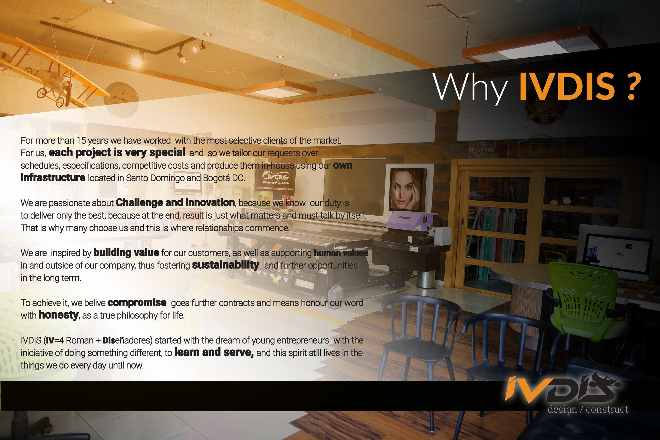 Why IVDIS?.jpg