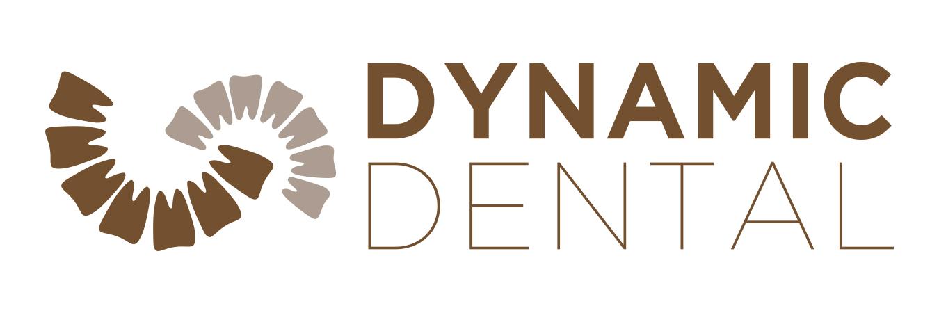 Dynamic Dental logo.jpg
