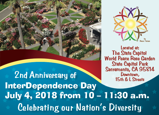 Flyer for InterDependence Day.png