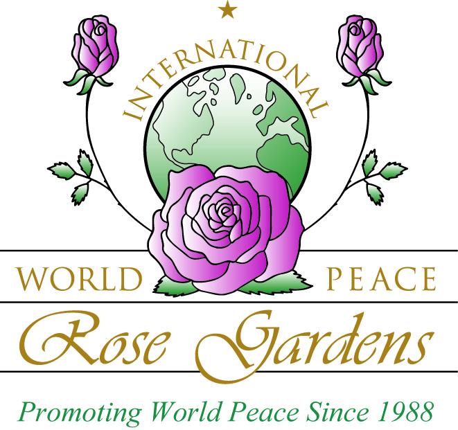 World Peace Rose Gardens.jpg