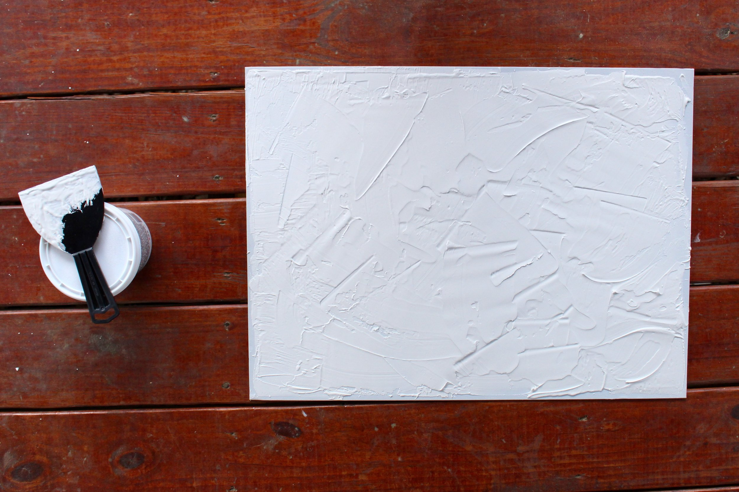 DIY Style Board 3.jpg