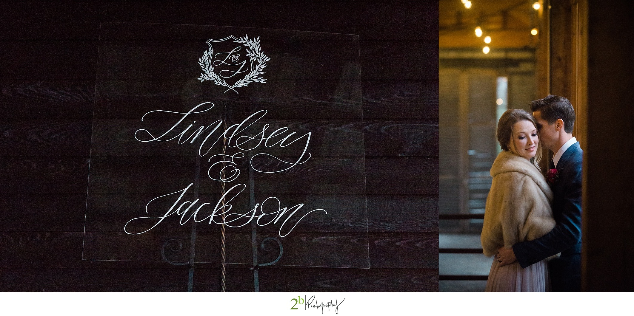 GracefullyMade-DayOfCalligraphy-CustomNameSign